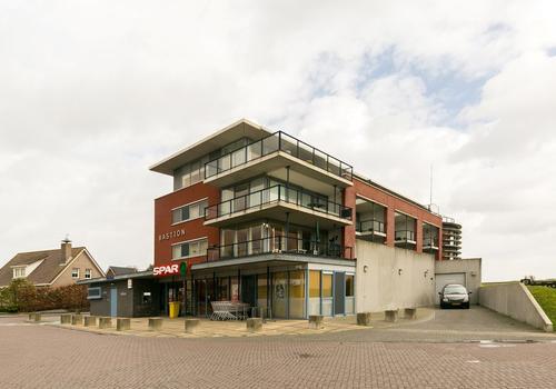 Berkellaan 33 in Hansweert 4417 DJ