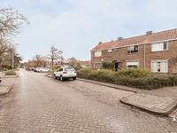 Scheldestraat 6 in Purmerend 1442 SE