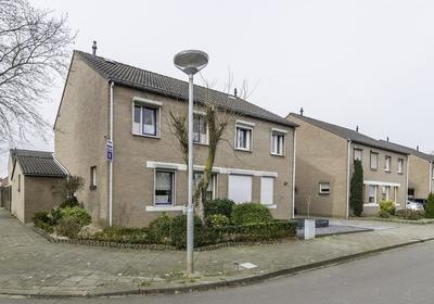 Framboosstraat 3 in Venlo 5925 HJ