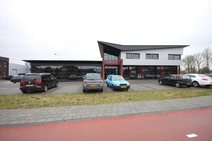 Midden Engweg 2 I in Putten 3882 TT