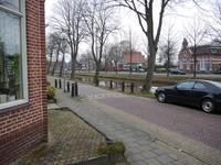 Postkade 59 in Stadskanaal 9503 AJ