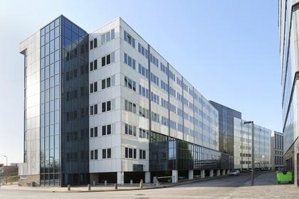 Zoomstede 13 - 25 in Nieuwegein 3431 HK