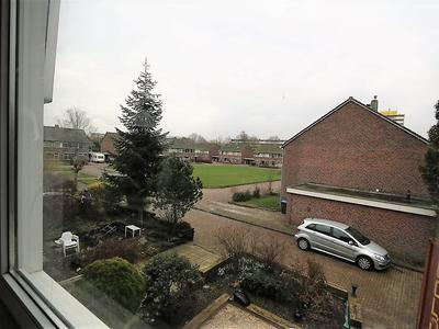 Wierde 25 in Sneek 8604 BD