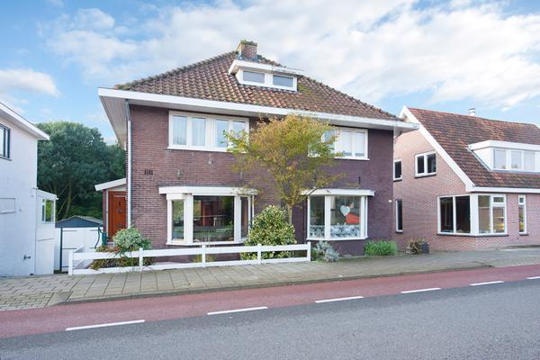 Nieuwemeerdijk 177 -A in Badhoevedorp 1171 NK