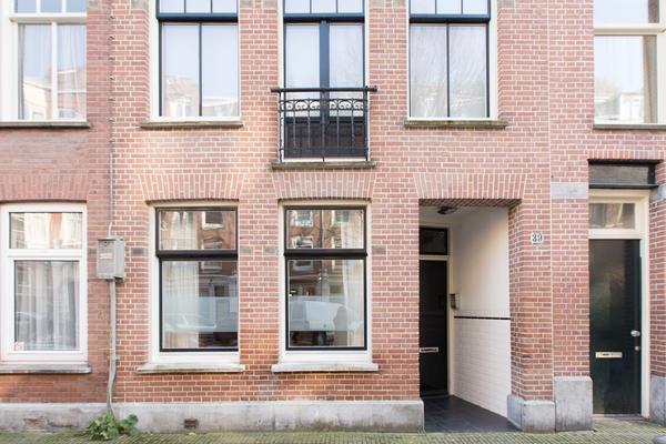 1.dusartstraat32