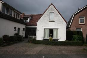 Westeinde 114 in Vriezenveen 7671 CE