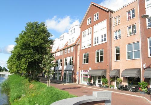 Hoofdweg 1185 A in Nieuw-Vennep 2151 MG