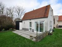 Galgewei 28 in Vlissingen 4384 RB