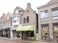 Woldpromenade 27 in Steenwijk 8331 JD