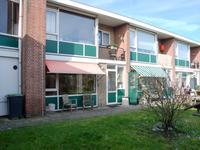 Daniel Noteboomstraat 28 in Noordwijk 2202 RL