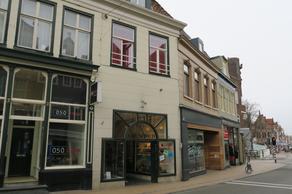 Oude Ebbingestraat 80 in Groningen 9712 HM