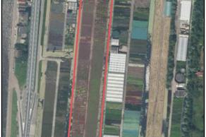Rijneveld Sluistuin in Boskoop 2771 XX