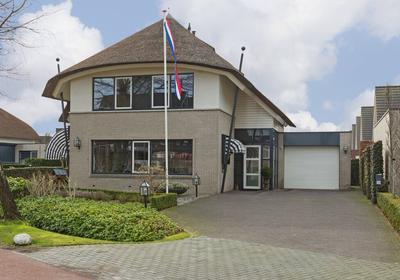 Harinkdijk 12 in Raalte 8102 RM