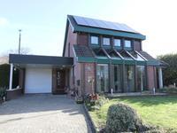 Christiaan Eberhardstraat 56 in Bad Nieuweschans 9693 BJ