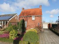 H.F.Dresselhuisstraat 8 in Bad Nieuweschans 9693 AM
