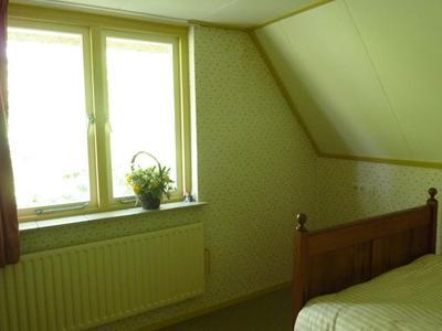 Atewei 1 in Broeksterwald 9108 NA