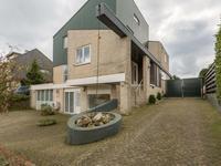 Middelwijkstraat 54 - 56 in Soest 3764 CH