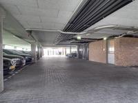 Orteliuslaan 897 in Utrecht 3528 BE