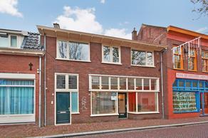 Bevrijdingsstraat 40 in Wageningen 6703 AA