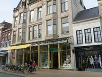Brugstraat 7 A in Groningen 9712 AA