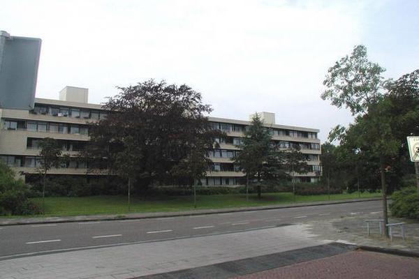 M. Vaumontlaan 146 in Heemstede 2101 EH