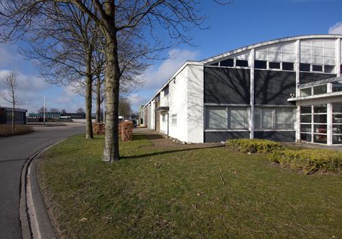 Mr. W.M. Oppedijk Van Veenweg 24 in Burgum 9251 GA