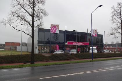 Van Stolbergweg 34 in Veendam 9641 HL