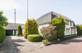 Bisschopsweg 1 in Waskemeer 8434 NL