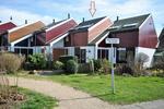 Strand 47 in Zoutelande 4374 LC