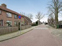 Kerkenkavel 10 in Hollandscheveld 7913 AT