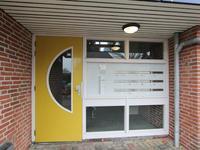 Esborgstraat 15 in Scheemda 9679 BS
