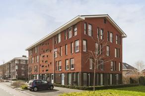 Nijlstraat 70 B in Purmerend 1448 NX