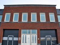 Distributiestraat 51 S in Giessen 4283 JN