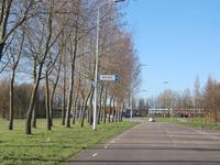 Kwartelweg 2 . in Klundert 4791 RP