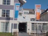 Dorpsstraat 191 37 in De Koog 1796 CC