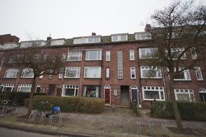 Koeriersterweg 6 A in Groningen 9727 AA