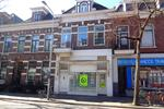 Westersingel 18 in Groningen 9718 CL