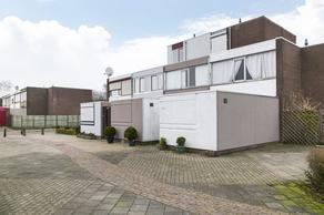 Zwanenveld 2749 in Nijmegen 6538 NM