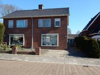 Kerkstraat 35 A in Vriezenveen 7671 HG