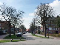 Beethovenweg 9 B in Amersfoort 3816 MA