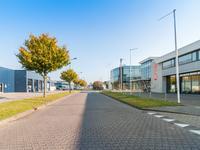Vlierwerf 5 Unit M in Roosendaal 4704 SB
