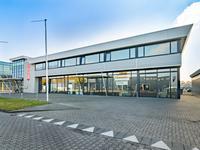 Vlierwerf 5 O in Roosendaal 4704 SB