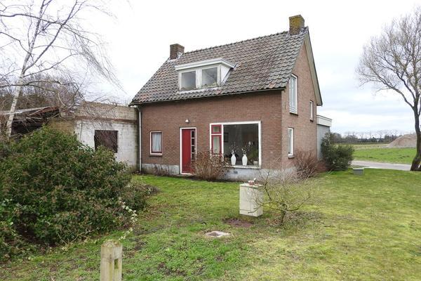 Mengerweg 11 in Wesepe 8124 PG