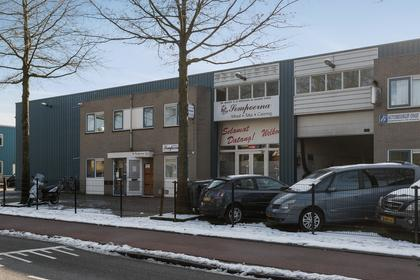 Beckeringhstraat 53 in Soest 3762 EV