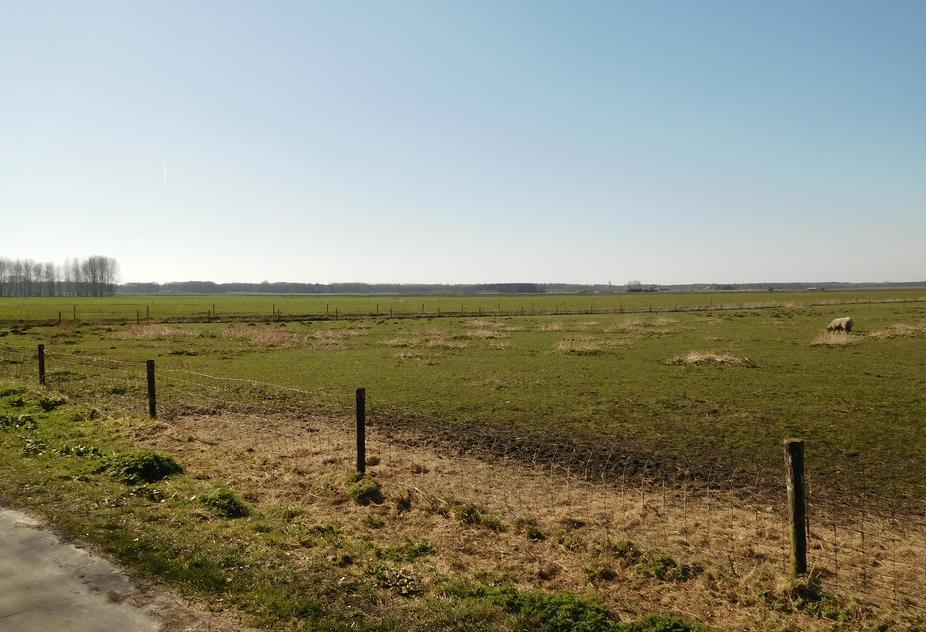 Oude Dijk in Exloerveen 9574 PC