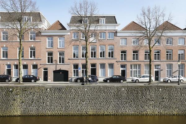 Handelskade 4 C in 'S-Hertogenbosch 5211 TH