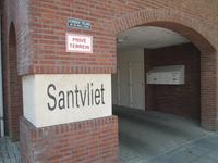 Santvliet 14 in Valkenswaard 5552 AH