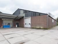 Laan Van Hilbelink 6 in Winterswijk 7101 WG