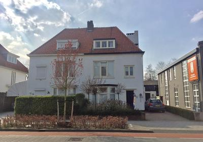 Mr. Van Coothstraat 36 in Waalwijk 5141 ES
