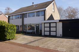Dennenhage 3 in Stadskanaal 9501 WG